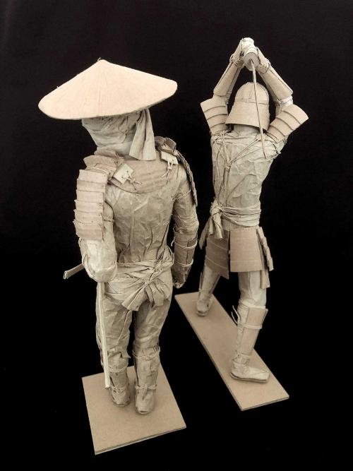 Bignell-Leo-Samurai-back.jpg