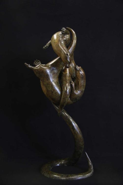 Binder-Adam-Pair-of-Otters.jpg