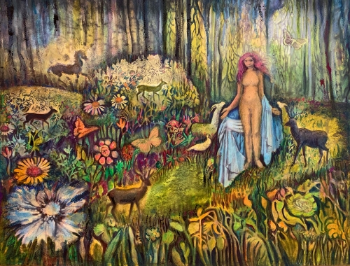 Birnbaum-Aimee-Guardian-Of-The-Forest.jpg