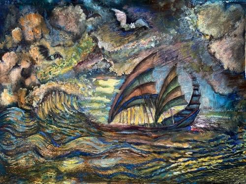 Birnbaum-Aimee-Lost-At-Sea.jpg