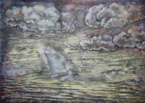 Birnbaum-Aimee-The-South-Wind.jpg
