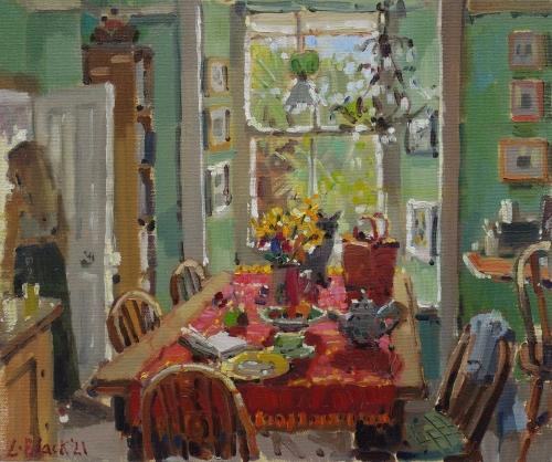 Black-Lizzie-Kitchen-Table.jpg