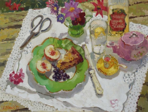 Black-Lizzie-Rhubarb-Cake.jpg