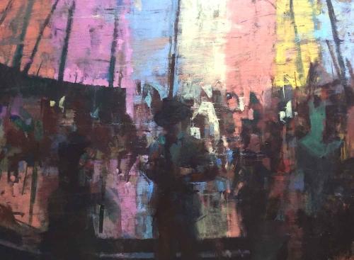 Bland-James-Carousel-5.jpg