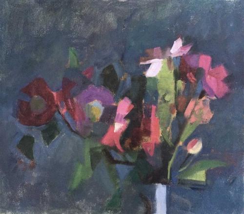 Bland-James-Crimson-Roses.jpg