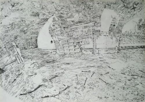 Blum-Alexandra-Thames-Barrier.jpg