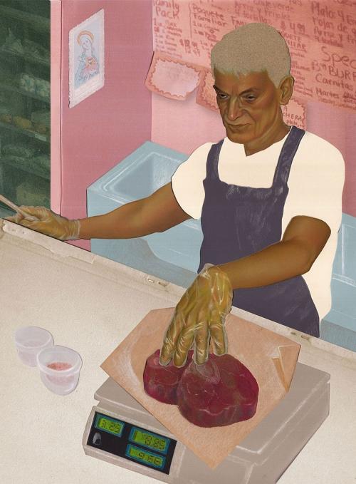 Bodden-Dominic-The-Market-Butcher.jpg