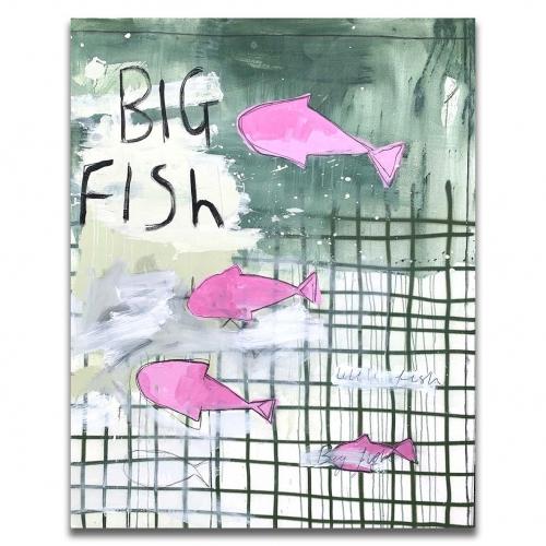 Boddy-Phoebe-Big-Fish-Little-Fish.jpeg