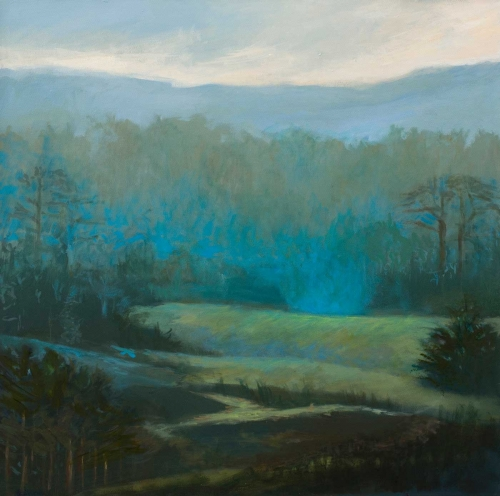 Boisseau-Annie--Blue-Mist-Across-The-Surrey-Hills.jpg