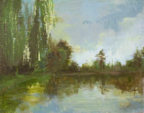 Boisseau-Annie--Twilight-Osterley-Park.jpg