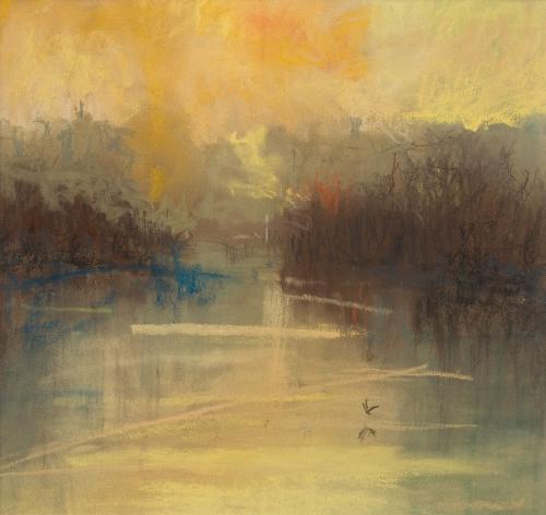 Boisseau-Annie-Bird-on-the-Water.jpg