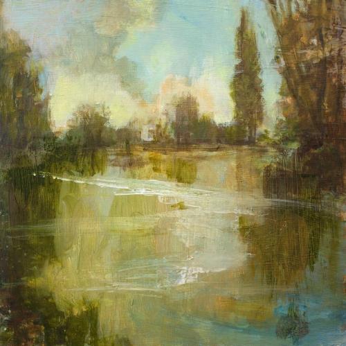 Boisseau-Annie-Silent-Pool.jpg