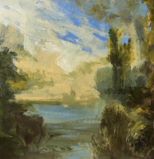 Boisseau-Annie-Under-A-Tuscan-Sky.jpg