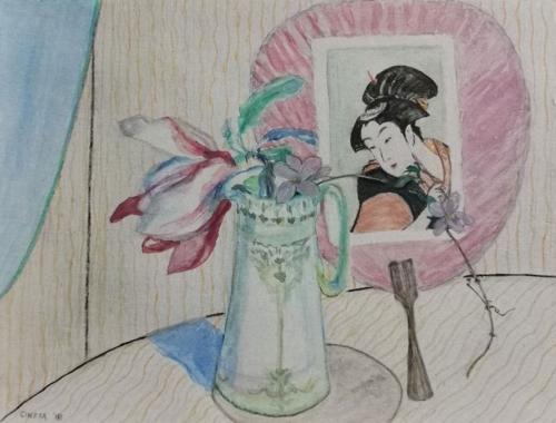 Bonada-Cinzia-Still-Life-with-Japanese-Fan.jpg