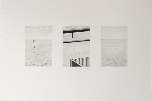 Bonfanti-Su-Seascapes triptych.jpeg