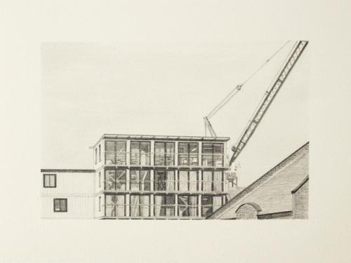 Bonfanti-Su-balconies and crane-Trinity Buoy Wharf.jpeg
