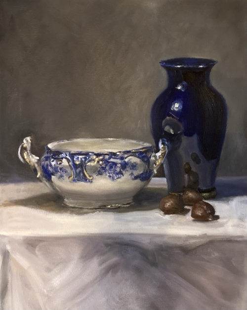 Borg-Donna-Still-Life-with-Blue-Jug-and-Chestnuts.jpeg