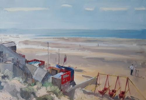 Botting-Nick-Camber-Sands-Early-September-Morning.jpg