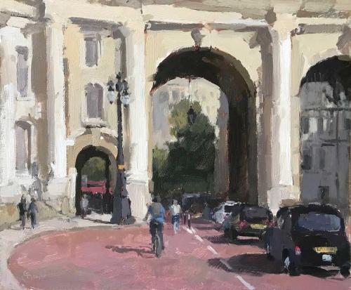 Bowen-Claire-Admiralty-Arch.jpg