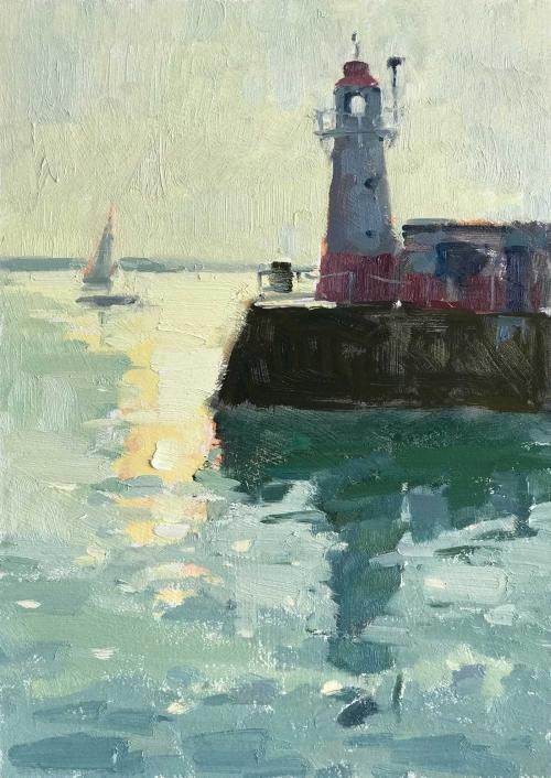 Bowen-Clare-Newlyn-Lighthouse.jpg