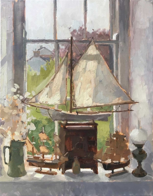 Bowen-Clare-Studio-Window.jpg