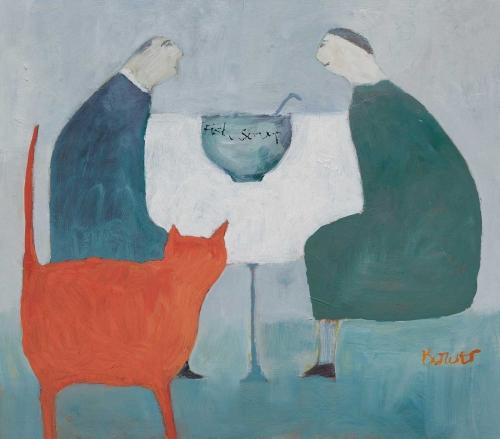Bower-Susan-Fish-Soup.jpg