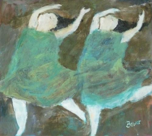 Bower-Susan-Headlong.jpg