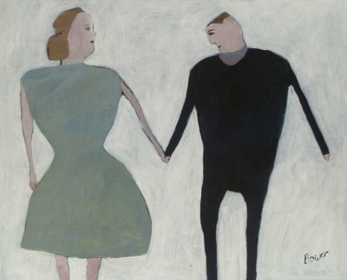 Bower-Susan-Holding-Hands.jpg