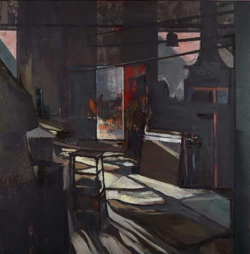 Bowyer-Jason-Forge-Light.jpg