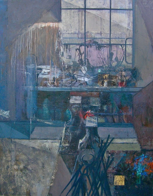Bowyer-Jason-Forge-Window.jpg