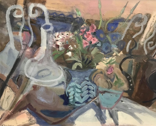 Braham-Julienne-Flowers-In-The-Corner.jpg