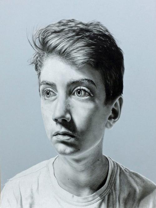 Braiden-Simon-Thomas-Portrait-of-a-Boy.jpg