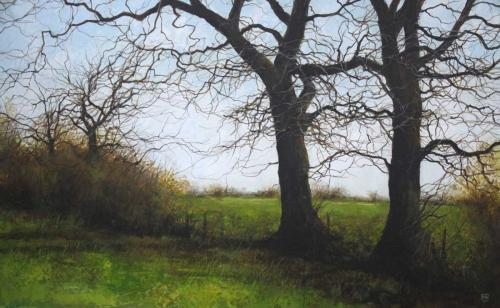 Brammeld-David-Two-Tall-Trees-Late-Spring.jpg