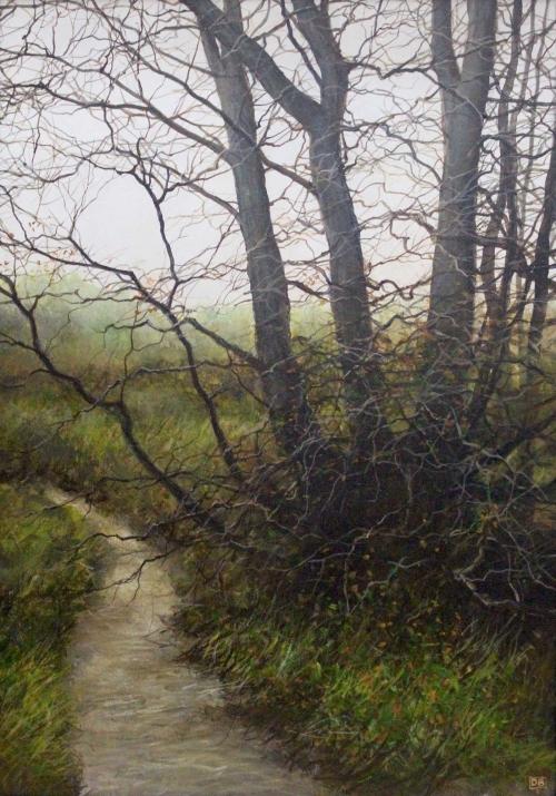 Brammeld-David-Winter-Stream.jpg