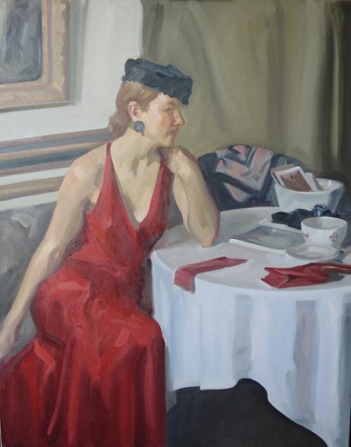 Bream-Antony-Portrait-of-Dasha.jpg