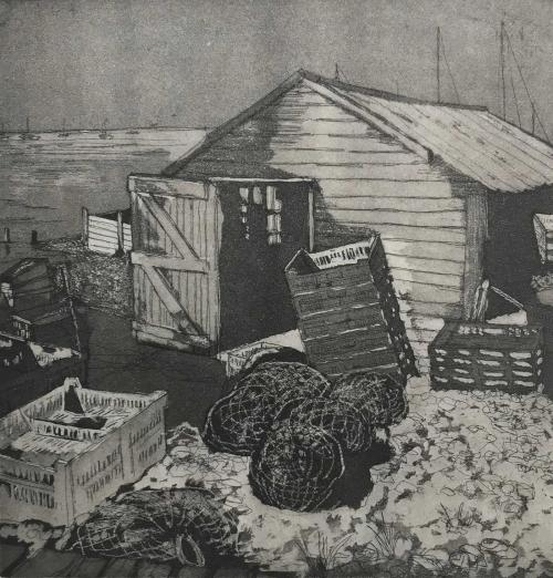 Brett-Julia-Mersea-Oyster-Shed.jpg