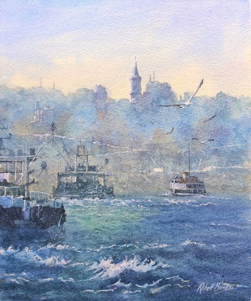 Brindley-Robert-Choppy-Water-Istanbul.jpg