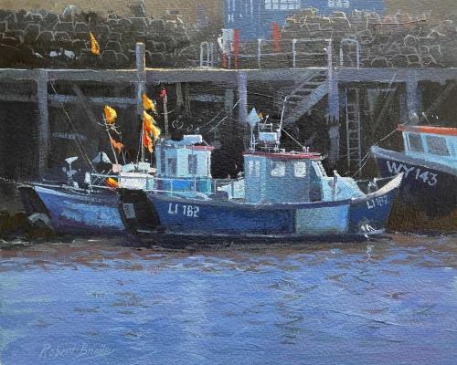Brindley-Robert-Fishing-Boats-Whitby-Harbour.jpg