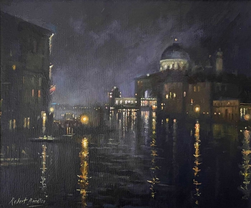 Brindley-Robert-Grand-Canal-Reflections-Venice.jpg