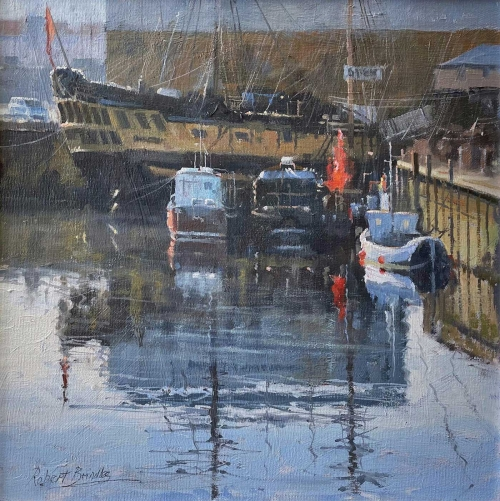 Brindley-Robert-Harbour-Reflections-Whitby.jpg