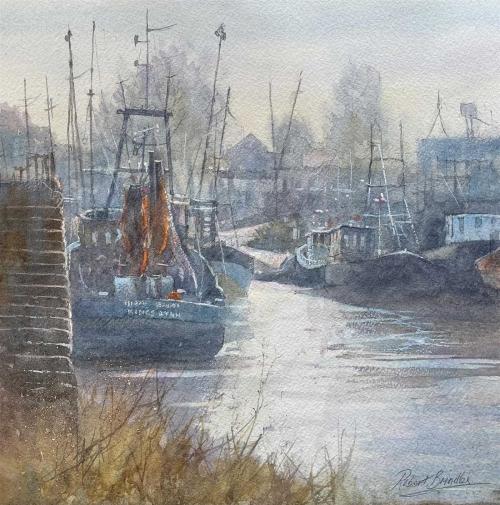 Brindley-Robert-Hazy-Light-Fisher-Fleet-Kings-Lynn.jpg
