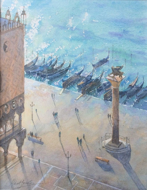 Brindley-Robert-High-Aspect-St-Marks-Sq-Venice.jpg