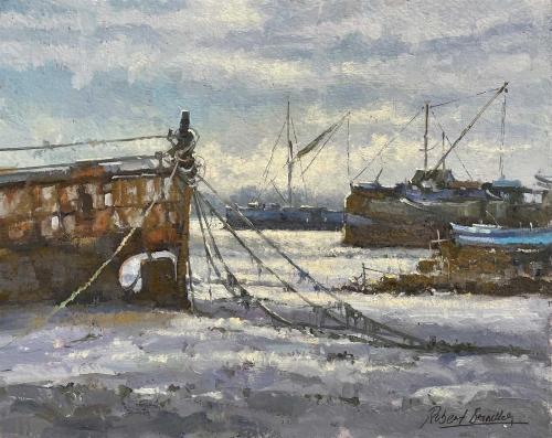 Brindley-Robert-Silver-Light-Pin-Mill.jpg