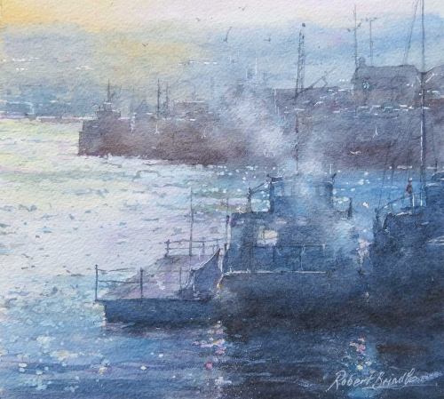 Brindley-Robert-Smoke-and-Light-Whitby-Harbour.jpg