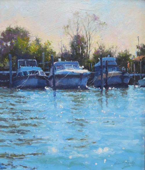 Brindley-Robert-The-Moorings-Burano-Venice.jpg