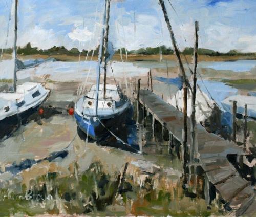 Brown-Alan-St-Osyth-Low-Tide.jpg