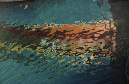 Brown-Gareth-Harbour-Reflections-II.jpg