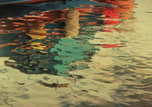 Brown-Gareth-Harbour-Reflections-III.jpg