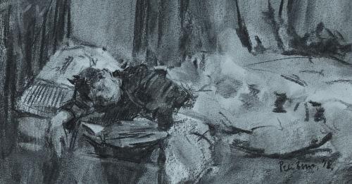 Brown-Peter-Ned-Asleep.jpg