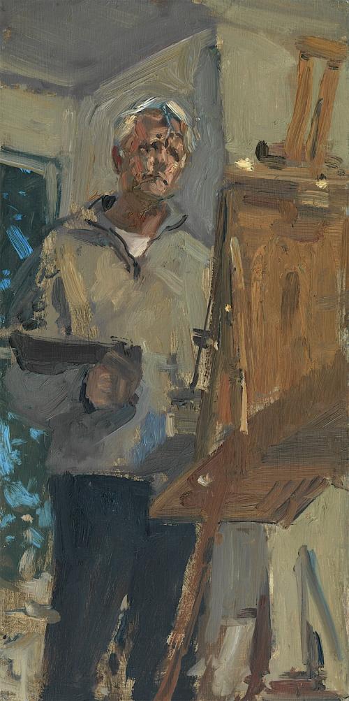 Brown-Peter-Self-Portrait.jpg